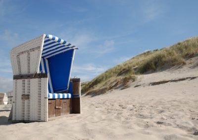 beach-chair-1264647
